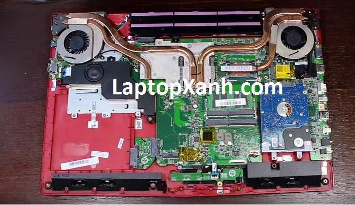 bao-tri-laptop-MSI-GE72-6QD