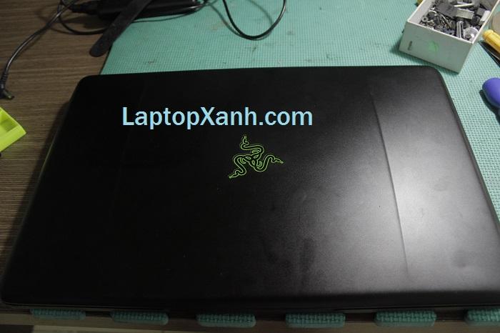 5-laptop-razer-review
