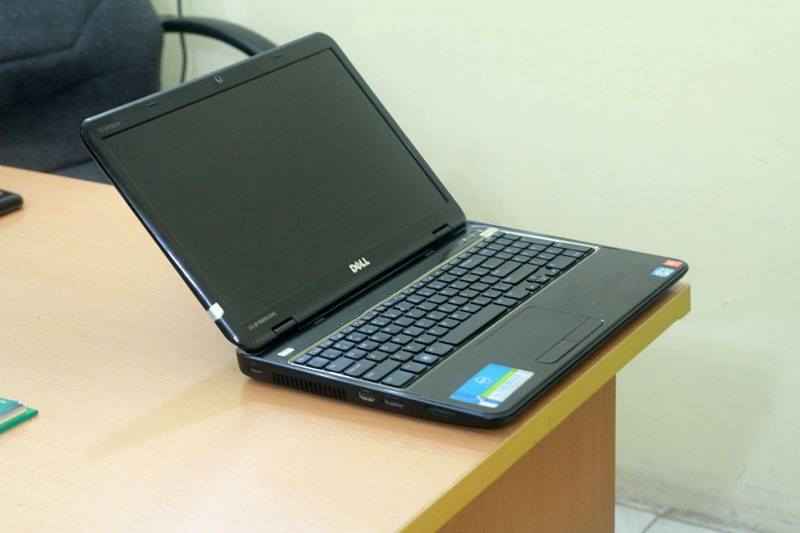 DELL-Inspiron-n5110