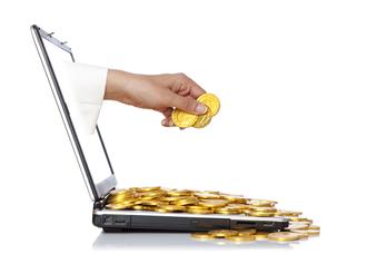 Bạn có quan tâm vệ sinh Laptop giá bao nhiêu?