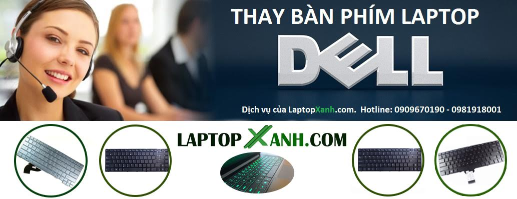 thay-ban-phim-laptop-dell
