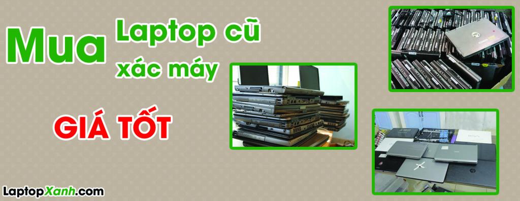 mua-laptop-cu-1600x620