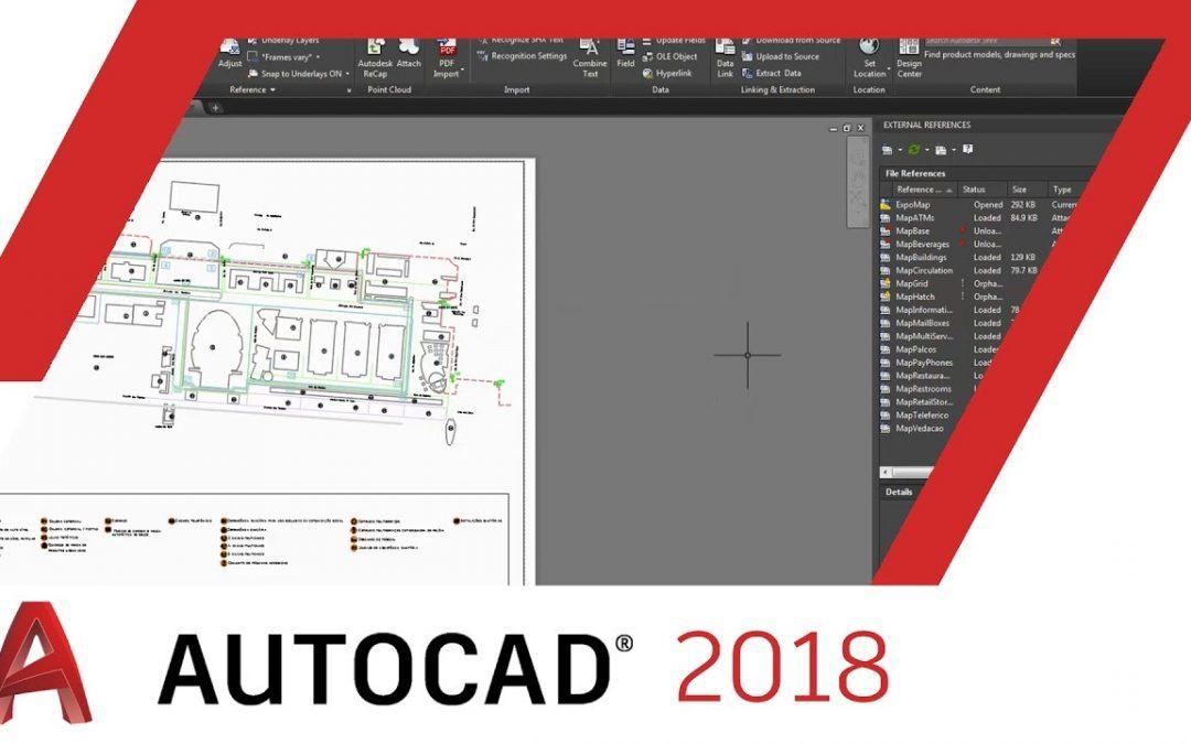 Hỗ trợ cài đặt phần mềm vẽ CAD