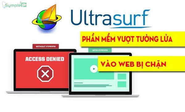 Cách vượt tường lửa nhà mạng Viettel, VNPT chặn truy cập web cho dân play